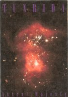 Tunrida - Astral Majesty