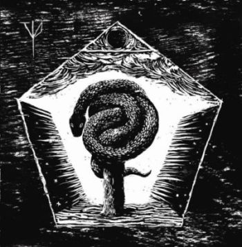 The Iniquity Descent - Trust the Serpent