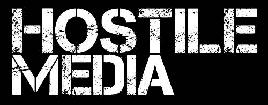 Hostile Media