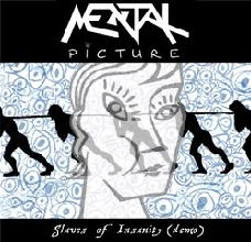 Mental Picture - Slaves of Insanity