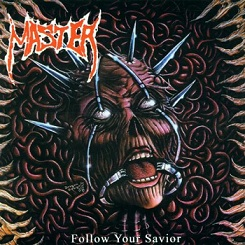Master - Follow Your Savior