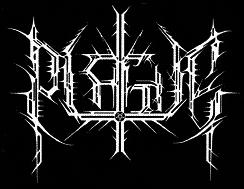 Plague - Logo
