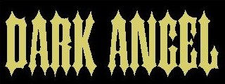 Dark Angel - Logo