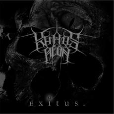Khaos Aeon - Exitus