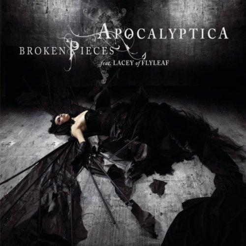 Apocalyptica - Broken Pieces