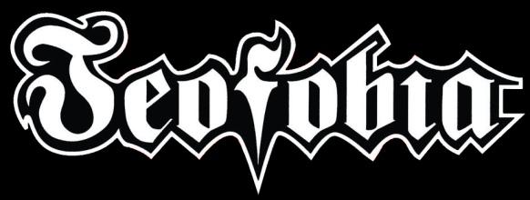 Teofobia - Logo
