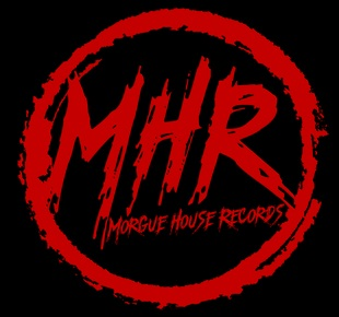 Morgue House Records
