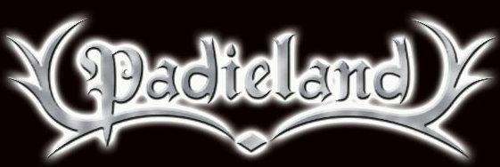 Padieland - Logo