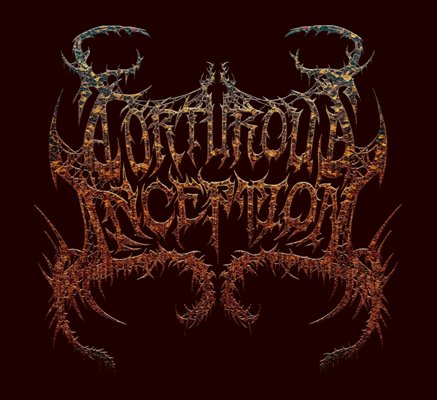 Torturous Inception - Demo