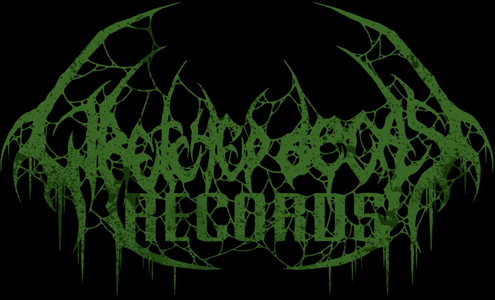 Wretched Decay Records