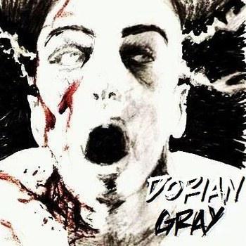 Dorian Gray - Dorian Gray
