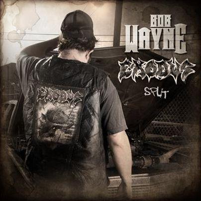Exodus - Bob Wayne / Exodus