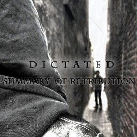 Dictated - Summary of Retribution