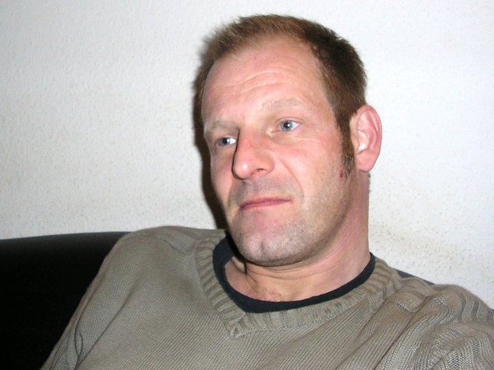 Lutz Schmelzer