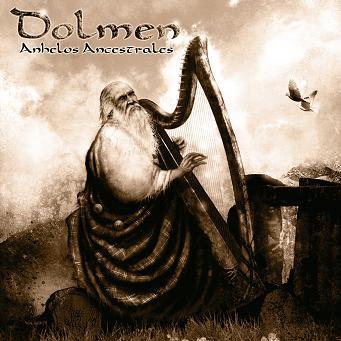 Dolmen - Anhelos ancestrales