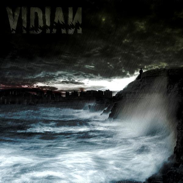 Vidian - Promo '09