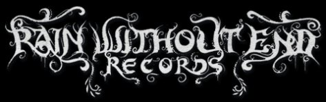 Rain Without End Records