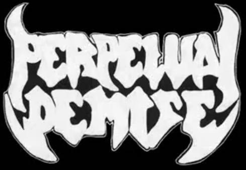 Perpetual Demise - Logo