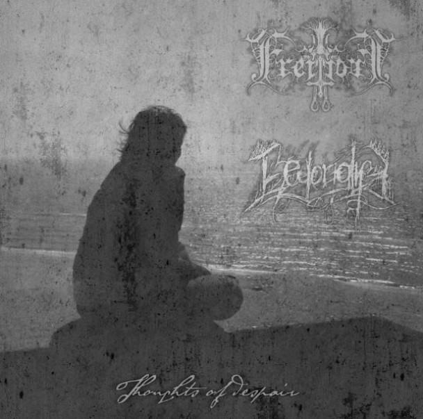 Freitodt / Beyond Life - Thoughts of Despair