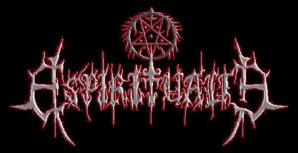 Espiritualia - Logo