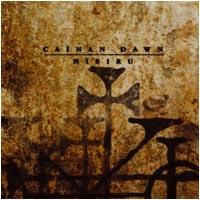 Caïnan Dawn - Nibiru