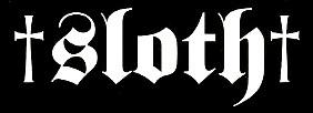 Sloth - Logo