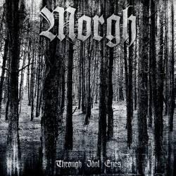 Morgh - Through Idol Eyes