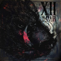 XII Boar - XII