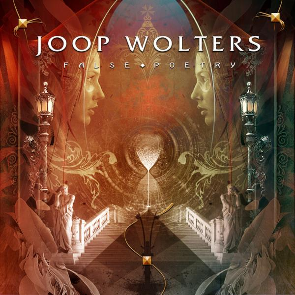 Joop Wolters - False Poetry