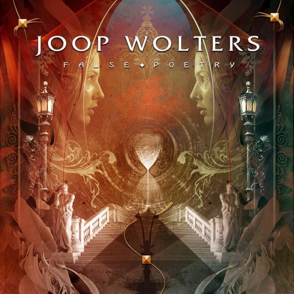 Joop Wolters - False Poetry