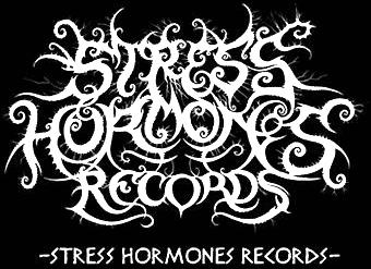 Stress Hormones Records