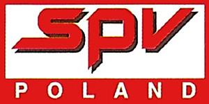 SPV Poland