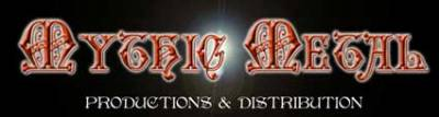 Mythic Metal Productions