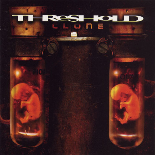 Threshold — Clone (1997)