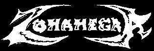 Zona Negra - Logo