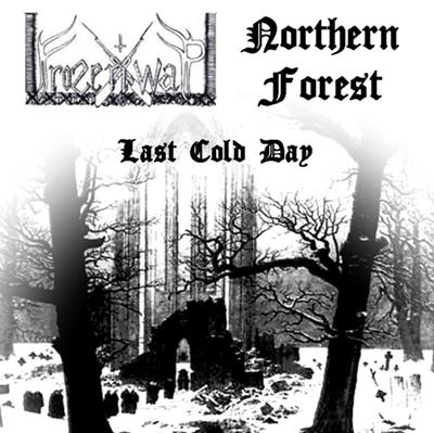 Northern Forest - Last Cold Day