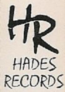 Hades Records