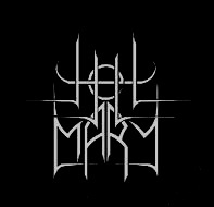 Hell Mary - Logo