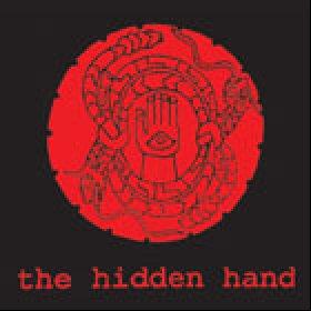 The Hidden Hand - De-Sensitized