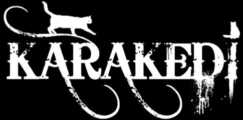 Karakedi - Logo