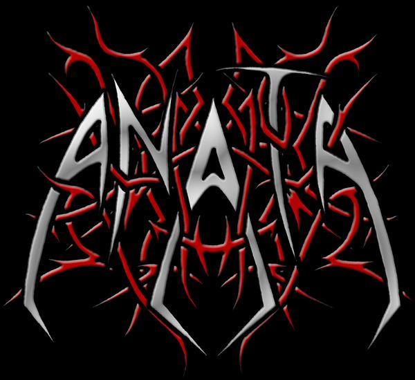 Anata - Logo