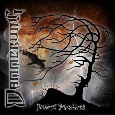 Dämmerung - Dark Poetry