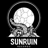 Sunruin Records