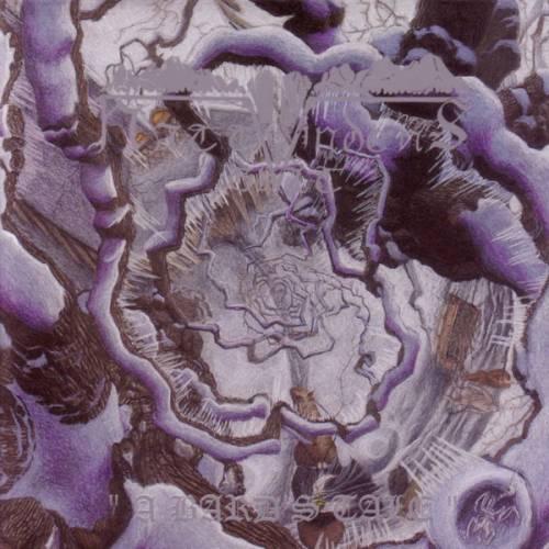 Nattvindens Gråt - A Bard's Tale