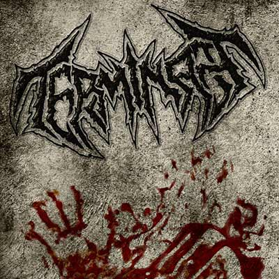 Terminate - Demo