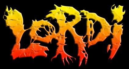 Lordi - Logo