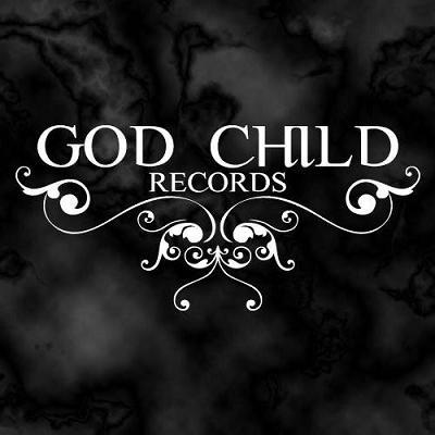 God Child Records