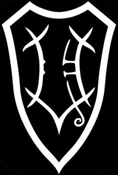 Urt - Logo