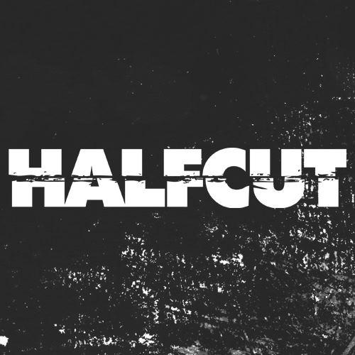 Halfcut Records