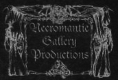 Necromantic Gallery Productions